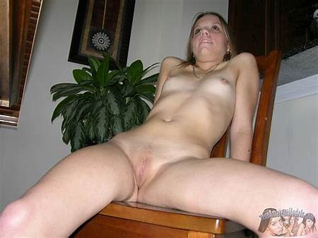 Nude Tiny Young Teens