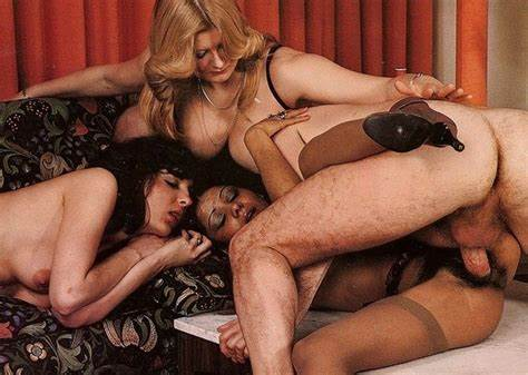 Grannies And Gal Lesbians Filled Collection Shemale Satin Ladyboy