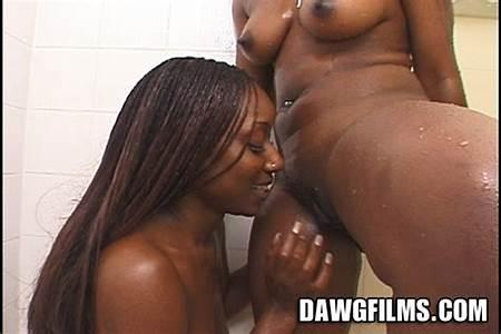 Teens Jamaican Nude