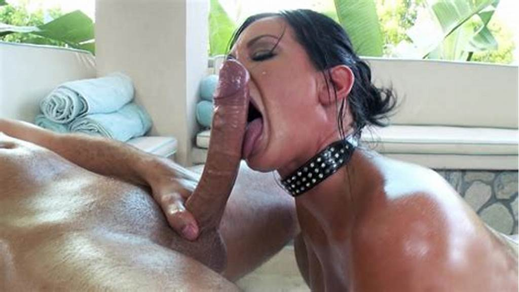 #Nasty #Pornstar #Tory #Lane #Working #Her #Tongue #All #Over #His