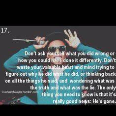 415 Best Drake,... Lil Wayne Wise Quotes