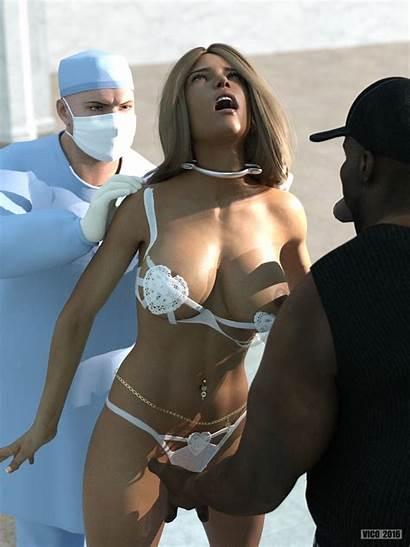 Doctor German Aniston Nicole Vico4444 Laid Want