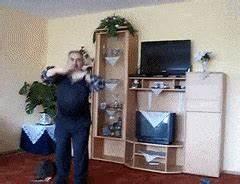 dancing granny GIFs Search | Find, Make & Share Gfycat GIFs