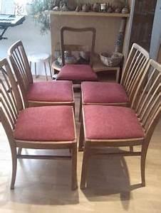 Stühle Neu Beziehen : diy alter stuhl in neuem look restauration r cup et ~ Lizthompson.info Haus und Dekorationen