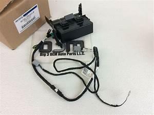 2013 Ford Upfitter Switch Wiring Diagram