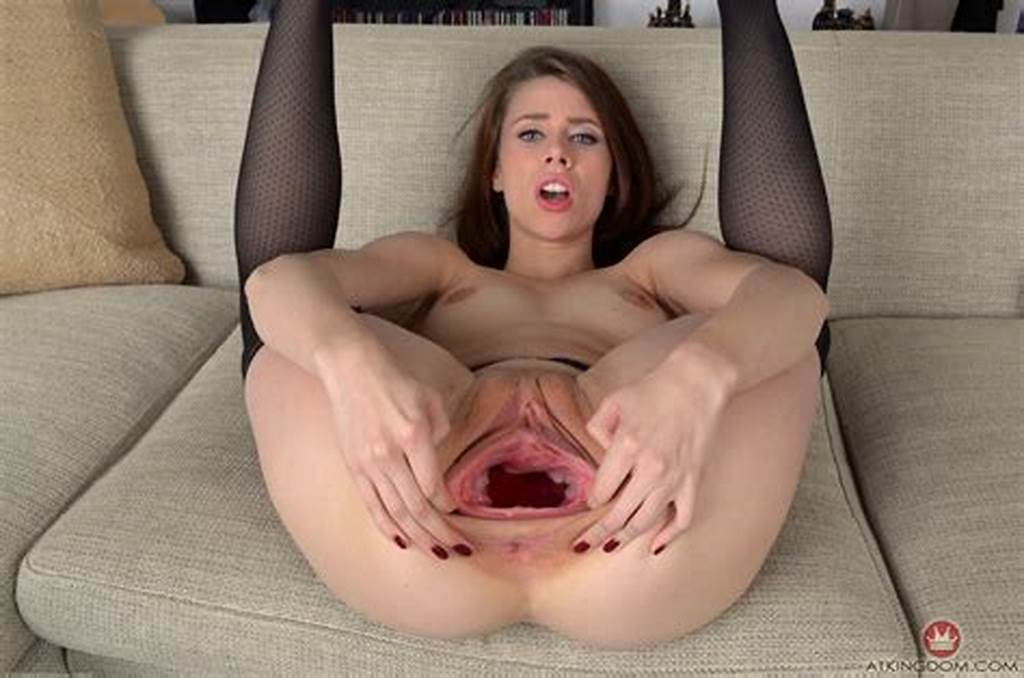 #Sexy #Young #Anal #Gape #Teen #Porn