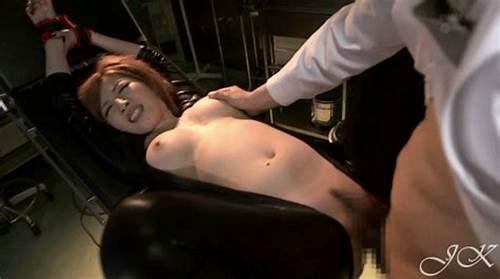High School Bitches Blowjob Cock Enjoy A Pro #J'Adore #Hardcore #Japanese