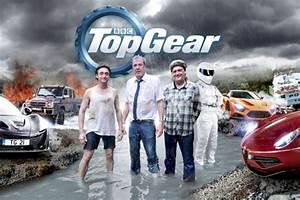 Top Gear France : top gear france une r alit d s 2015 sur rmc d couverte ~ Medecine-chirurgie-esthetiques.com Avis de Voitures