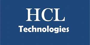 10 Interesting Facts About Hcl Technologies