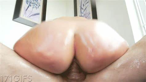 Epic Prick Riding With Fat Cunt Ass