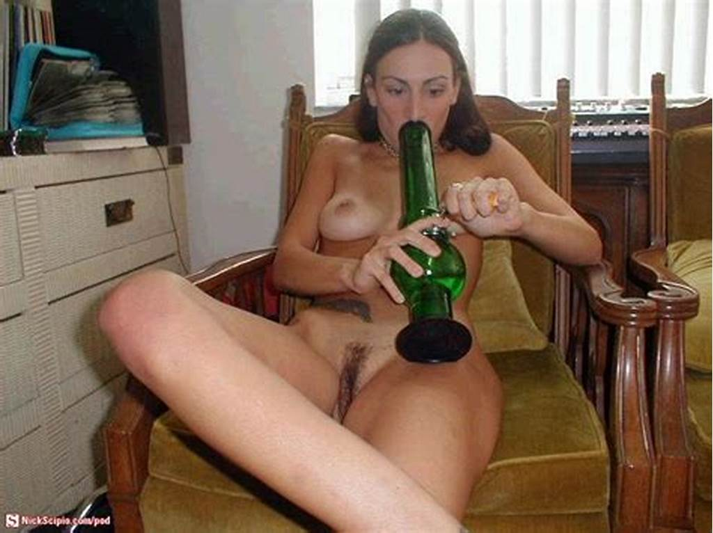 #Nude #Milf #Smoking #Bong