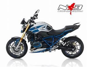 Bmw R1200r 2017 : bmw r1200r edition blau auf wei er maschine 2017 nice bikes shop ~ Medecine-chirurgie-esthetiques.com Avis de Voitures