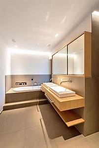 Dusche Gemauert Offen : niedlich dusche offen gemauert esszimmer konzept von ee698edf1ca85025b68498d3ac3aab4a bathroom ~ Eleganceandgraceweddings.com Haus und Dekorationen
