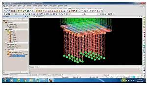 Manual Calculating Scaffold Of Element Kt Cantilever