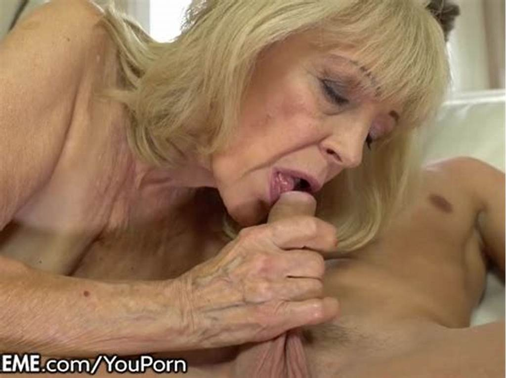 #21Sextreme #Horny #Granny #Rides #Young #Studs #Throbbing #Cockv