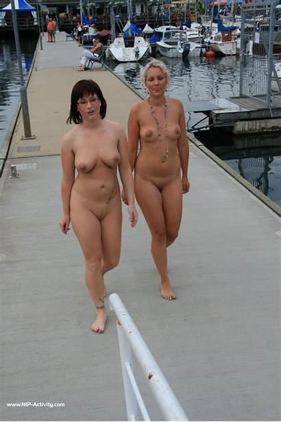 Naked Nudity Julia Tv Nip Activity Join