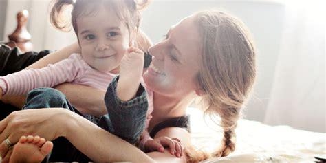 Italian Mom Daughter Lesbian