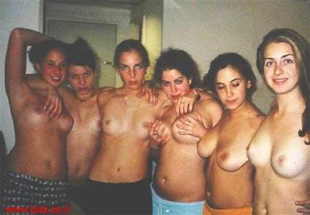 Teen Nudes Alaskian