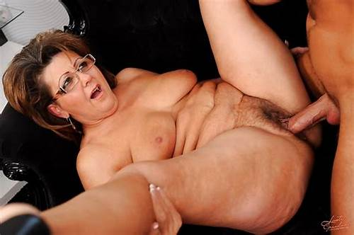 Oldnanny Large Bbw Woman Have Porn With Youthful Boy #Lusty #Grandmas #Gigi #M #Some #Bbw #Preview #Sex #Hd #Pics