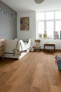 Laminat Für Kinderzimmer : boden f r kinderzimmer pi39 hitoiro ~ Michelbontemps.com Haus und Dekorationen