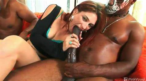 Xxx Huge Red Haired Prick Movies