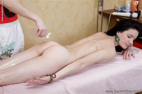 Drilled Wrestling And Vibrator