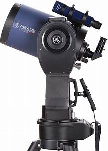 Best Computerized Telescope 2020  Reviews  U0026 Buying Guide