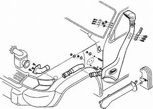 Manual Nissan Urvan Zd30