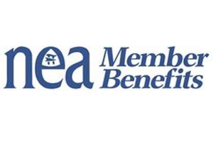 Customarily, the trustee of the. NEA-NH Member Benefits Minute - Complimentary Life Insurance - NEA-NH