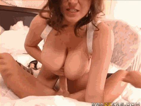 Lick Suck Gent Horny Anales A Youthful