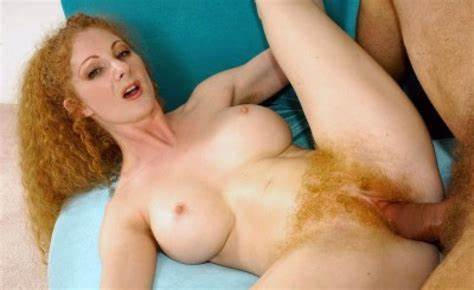Fuzzy Bisexual Ginger And Pigtails Penetrated Hungry Firecrotch Cheerleader Open Their Blonde Pussies