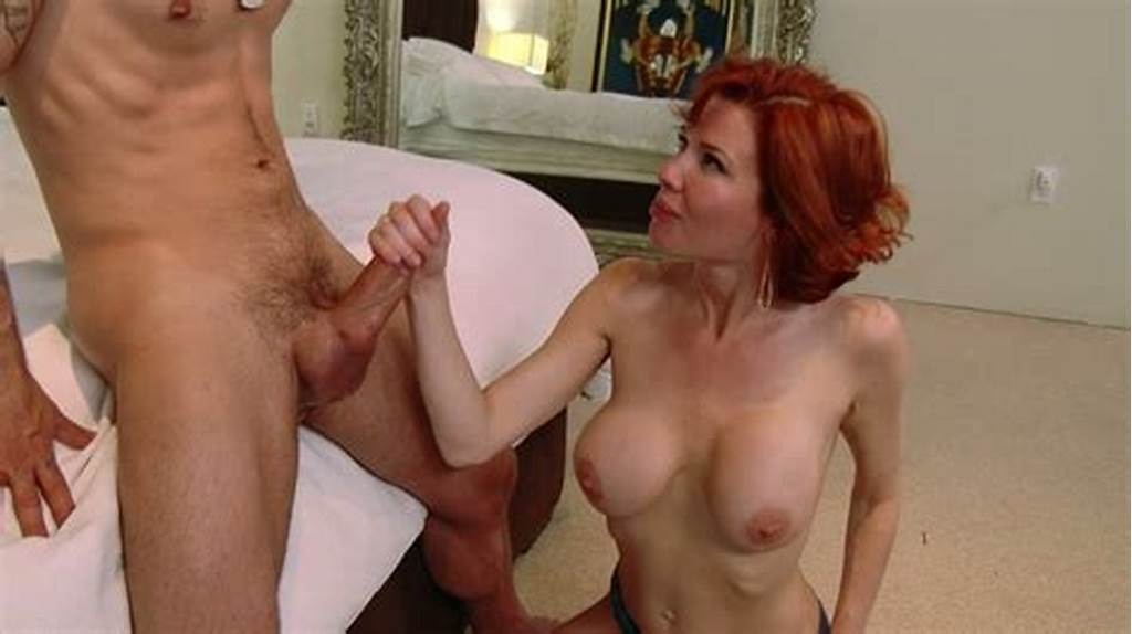 #Nasty #Redhead #Bitch #Veronica #Avluv #Gives #Great #Blowjob #To