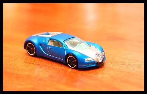 Hot wheels 2010 hot auction bugatti veyron #160 factory sealed. HOT WHEELS BUGATTI VEYRON - BUGATTI VEYRON » AM FORGED WHEELS