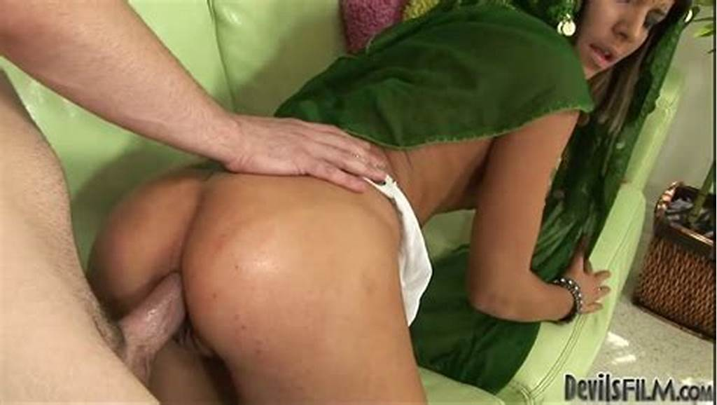 #Arab #Hussy #Jenna #Moretti #Gets #Her #Tight #Butt #Hole #Drilled #Well