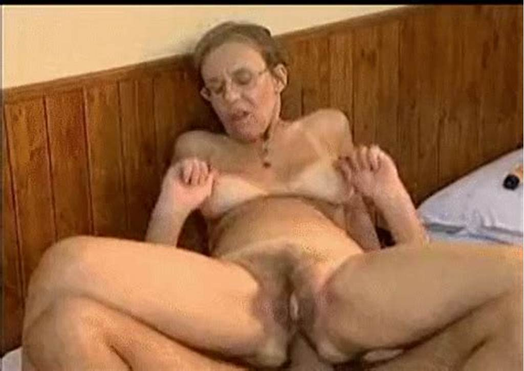 #Anal #Granny #Anal #Gifs