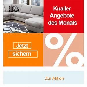 Möbel Kraft Aktion : m bel kraft ihr m belhaus in bad segeberg m bel kraft ~ Watch28wear.com Haus und Dekorationen