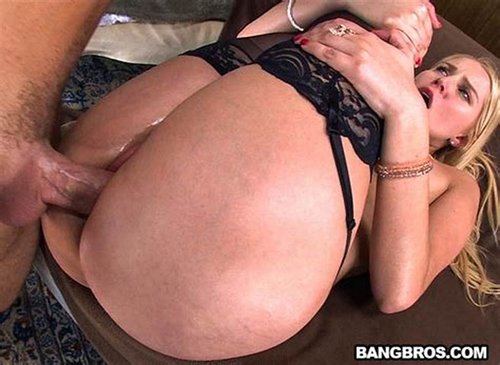 #Welcome #To #Pawg #Part #Of #The #Bangbros #Network