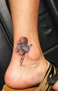 Best Small Designs For Women 50 Best Tattoos From Amazing Artist Krbdk