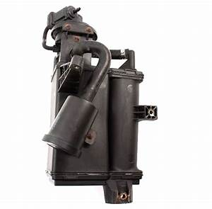 Leak Detection Pump Charcoal Canister Evap 98