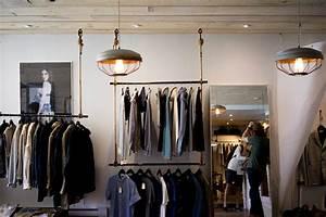 Fashion For Home Showroom München : free images home shop business shopping room ~ Bigdaddyawards.com Haus und Dekorationen