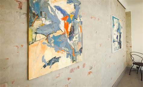 Divu istabu Suite - Numuri - ART HOTEL ROMA