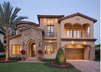 dream house plans How To Successfully Bring Your Dream Home To Life