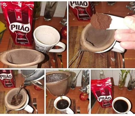 Coffee percolators have been around for a long time. Forum Post: Breakfast: Making the perfect cup of coffee Glen Lee Roberts, Author, Entrepreneur ...