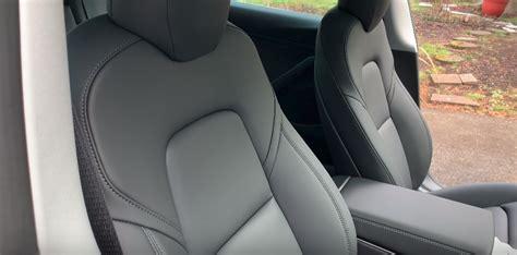 18+ Premium Interior Tesla 3 Pictures