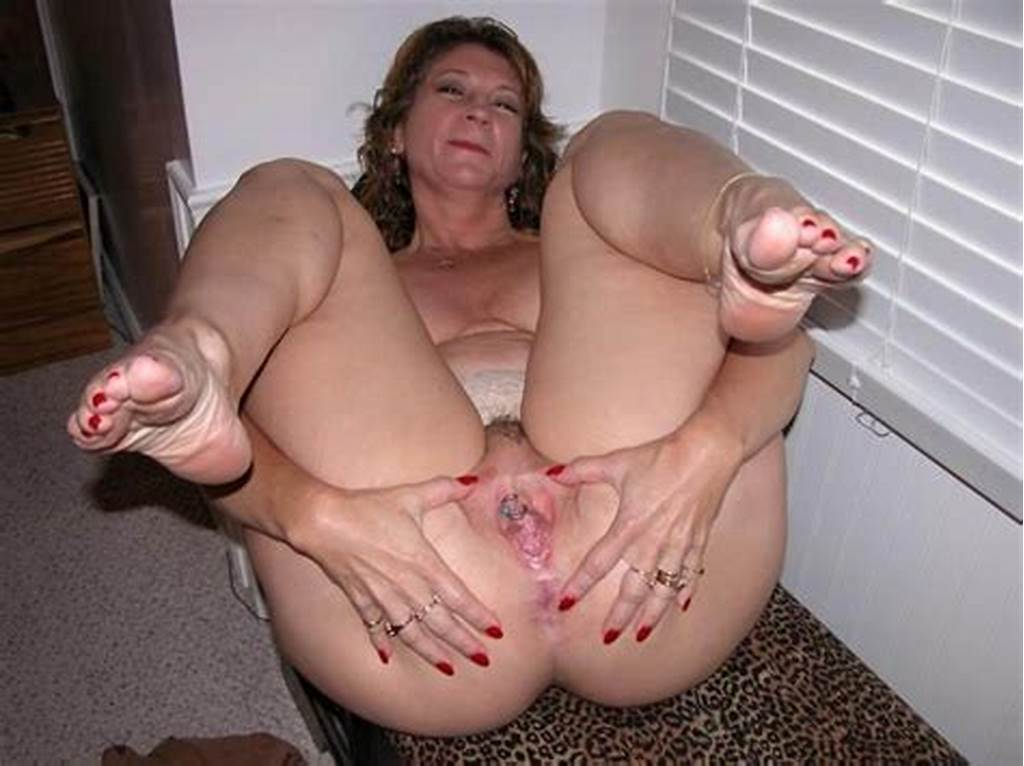 #Fat #Ugly #Mom #Pussy