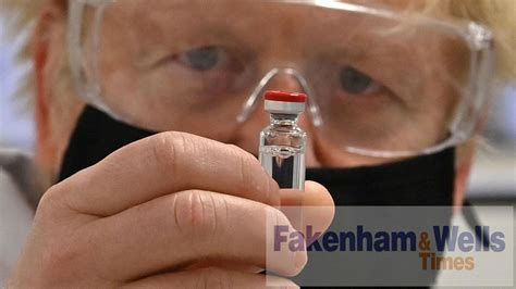 Last week, an analysis by the public health england (phe) showed that vaccines made by pfizer inc pfe.n and astrazeneca offer high. Q&A: Is the Oxford/AstraZeneca vaccine safe to have ...