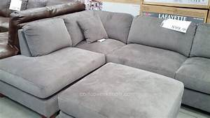 Sectional sofa design lovely sectional sofas costco for Bianca 3 piece sectional sofa