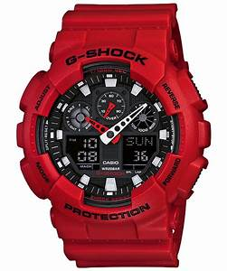 How To Find Support And Resistance On A Chart Ga 100b 4a Standard Analog Digital G Shock