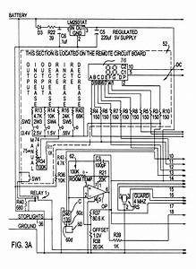 Accutrac Trailer Brake Wiring Diagram