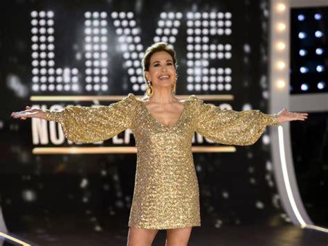 La regina indiscussa di canale 5 è barbara d'urso. Live - Non è la d'Urso: ospiti Pamela Prati, Gennaro ...